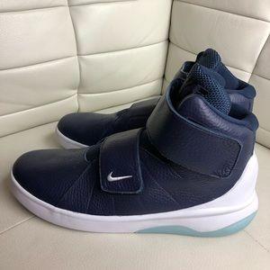 Nike marxman Navy blue